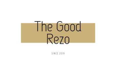 Participer à TheGoodRezo