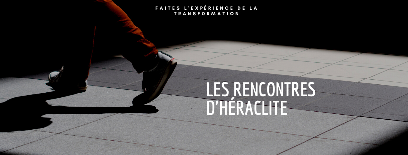 Les Rencontres d'Héraclite en Visio-conférences